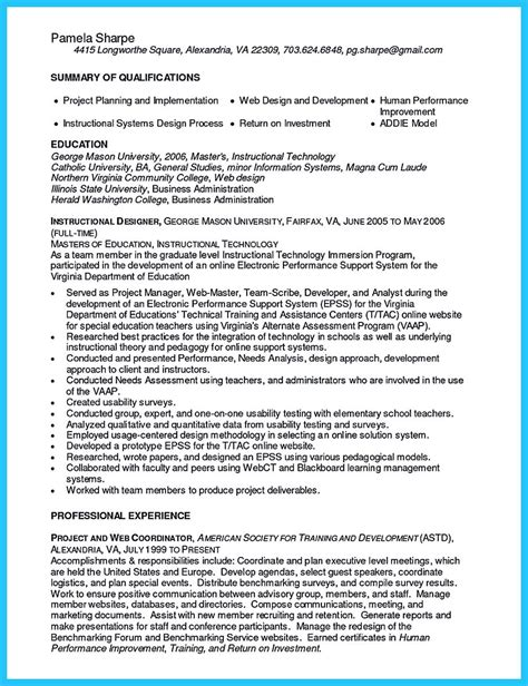 property manager resume examples printable planner template