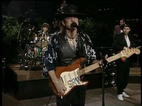 stevie ray vaughan  double trouble riviera paradise   austin texas  youtube