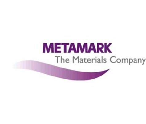 metamark printable vinyl metamark md7