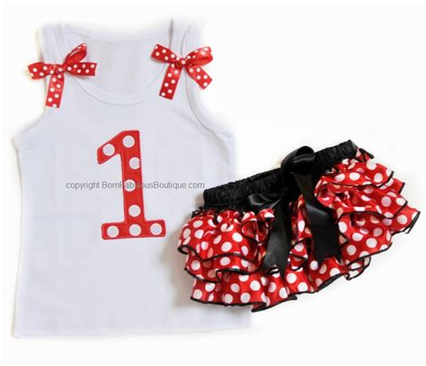 St Minnie Ruffle 17 best images about baby minnie 1st b day on pops favor bags and