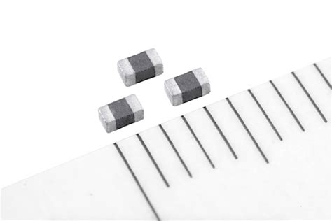 tdk thin power inductor tdk s tfm160808alc low loss thin metal inductors news