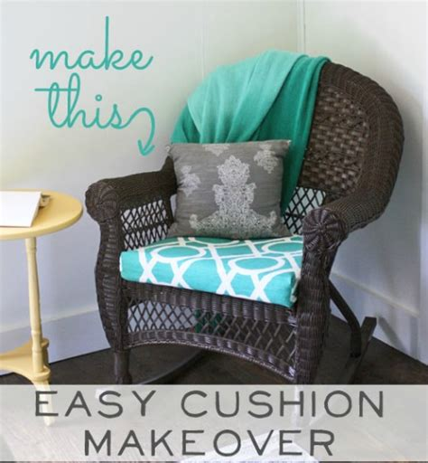 15 easy sewing projects for beginners 15 easy sewing projects for beginners a cultivated nest