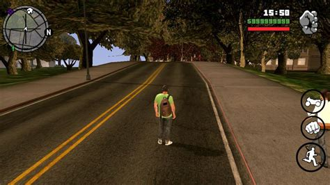 gta san andreas for android gta san andreas gta v texture mod for android mod gtainside