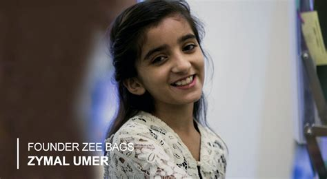 20 years old pakistani girls pictures girls pictures 9 year old zymal umer is the youngest social entrepreneur