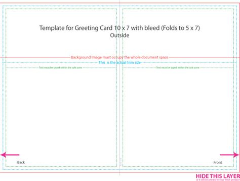 greeting card templates microsoft word oyle kalakaari co
