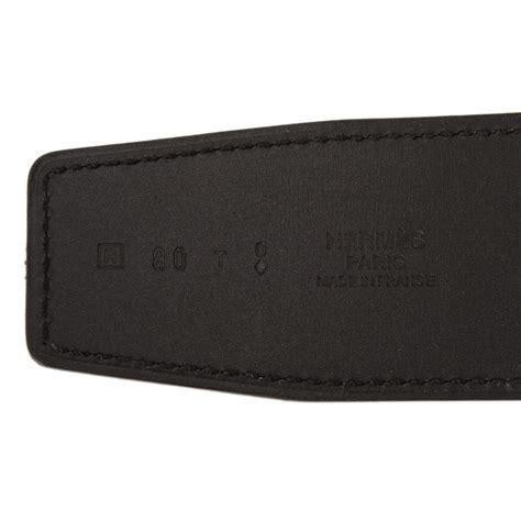 Belt Hermes Reversible 242 Blue Silver Dustbag Premium Quality hermes 42mm reversible blue electric black constance h belt brushed gold buckle 80cm world s best