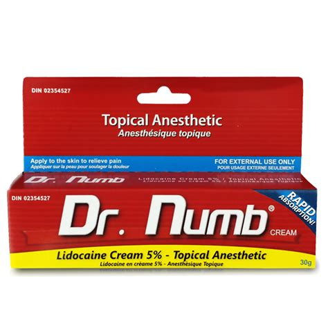extra strength tattoo numbing cream dr numb topical tattoo piercing anesthetic numbing