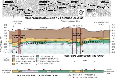 map of us underground tunnels map of underground tunnels in the us travel maps and