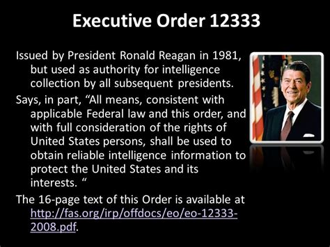 president ronald reagan ppt video online download basic surveillance topic background ppt video online download
