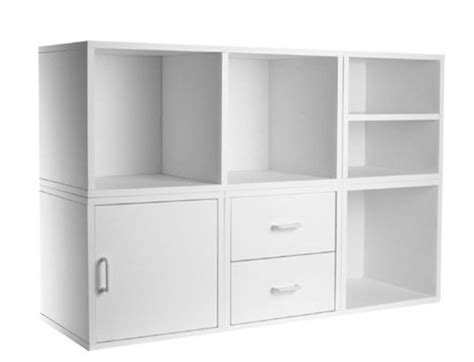 furniture organizer online scrapbook storage furniture
