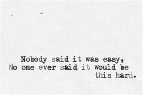 coldplay the scientist lyrics typewritten