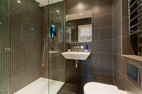 bathroom stirring modern bathrooms ideas pictures design best mid badkamer plaatsen badkamer laten verbouwen