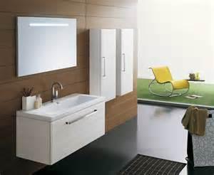 badm 246 bel f 252 rs badezimmer g 252 nstig kaufen und sparen
