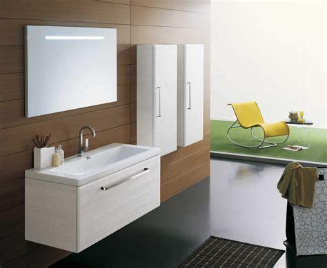 Badezimmer Kaufen by Badm 246 Bel G 252 Nstig Kaufen Ideen Design Ideen