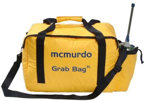 Grab Bag 404 not found