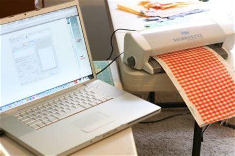 154 best opus cutting system images on pinterest short 154 best images about cricut project ideas on pinterest