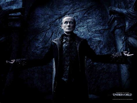 film underworld rise of the lycans 2009 underworld rise of the lycans upcoming movies wallpaper