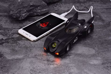 smart charger   masterpiece mms  batman