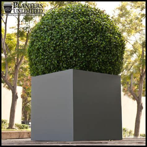 outdoor topiaries outdoor artificial topiary outdoor topiary balls