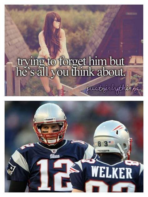 Anti Broncos Memes - photos top twenty tom brady hate memes westword
