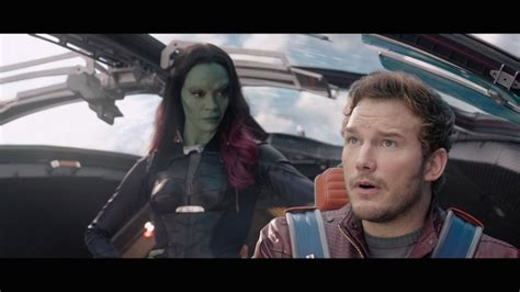 quills movie screenshots get to know the guardians of the galaxy