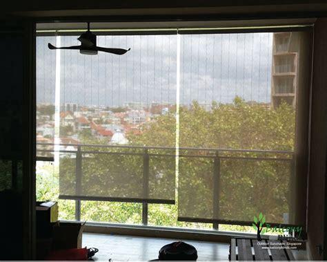 Balcony Window Blinds outdoor roller blinds gallery balconyblinds