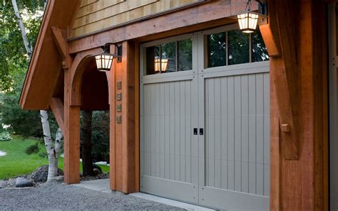 white outdoor garage lights traditional outdoor decoration with craftsman outdoor