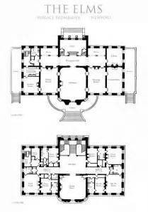 rosecliff newport mansion floor plans trend home design rosecliff newport floor plan www galleryhip com the