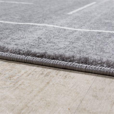 teppiche t rkis grau ausgefallene teppiche jan kath designer teppiche