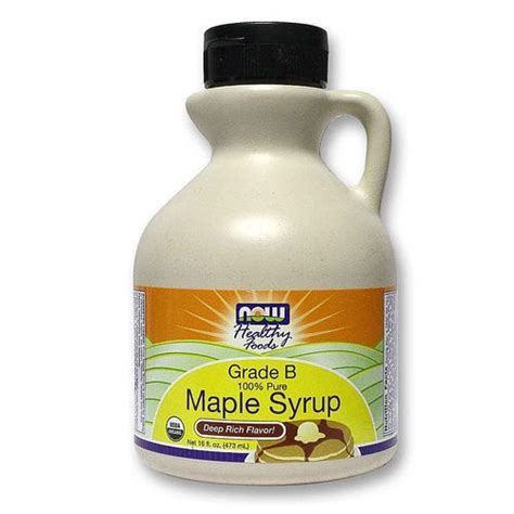Maple Syrup Detox Side Effects by Results On Maple Syrup Diet Side Contentgala