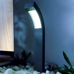 luminaire ext 233 rieur castorama