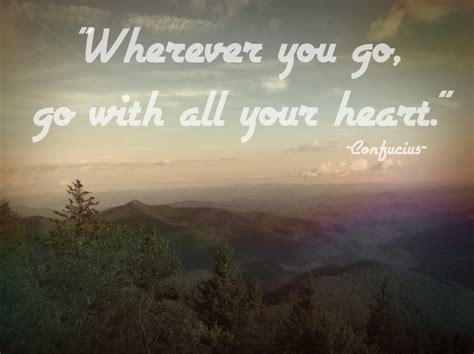 Quotes For Wanderlust Quotes Quotesgram