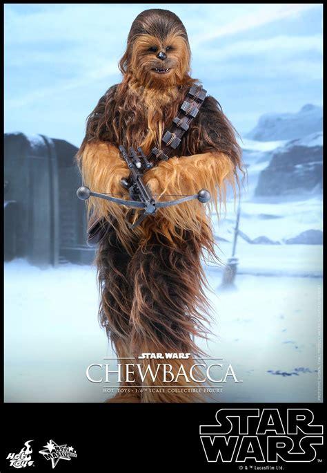 Toys Chewbacca Awakens wars the awakens han and chewbacca by