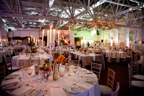 themed dinner event design 187 out in africa themed gala dinner