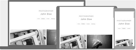 w3 templates w3 css templates