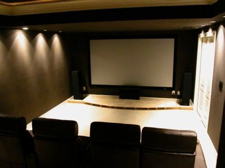 best projectors for home theater top 3d projectors to make a home theater