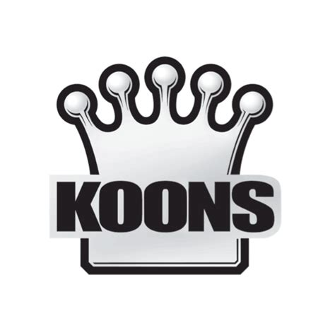 koons westminster toyota home facebook
