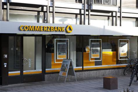 deutsche bank pinneberg commerzbank gesch 228 ftsstelle der commerzbank ag in