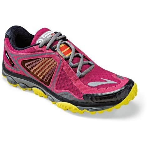 rei womens trail running shoes puregrit 3 trail running shoes s at rei