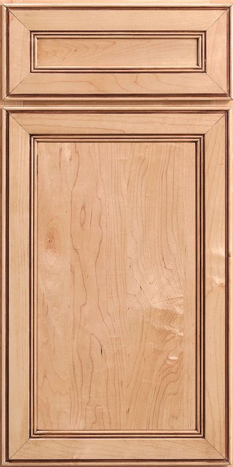 merillat kitchen cabinet doors 28 best images about merillat classic cabinets on
