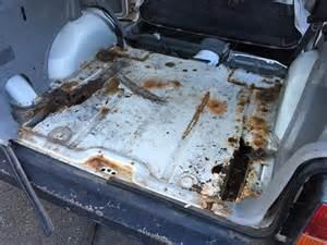 replacing my floor pans 1996 xj jeep forum