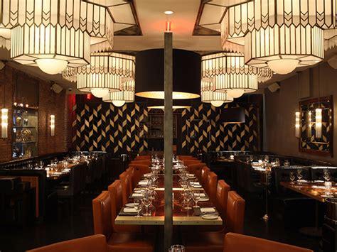 american cut new york ny 187 best restaurants in nyc