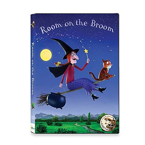 room on the broom room on the broom dvd bed bath beyond