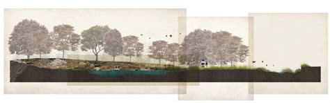 Landscape Architecture Accredited Programs Admissions Ut College Of Architecture And Design