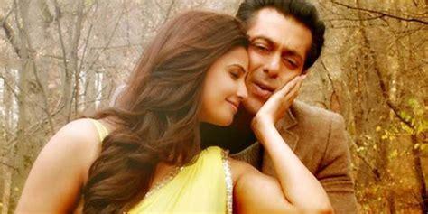 film india terbaru salman khan film terbaru salman khan jadi korban pembajakan di
