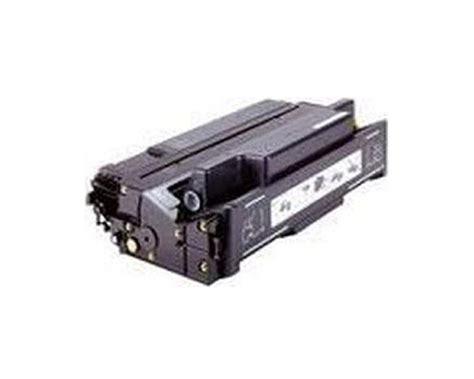 Toner Ricoh ricoh aficio sp 4410sf toner cartridge 18 000 pages quikship toner
