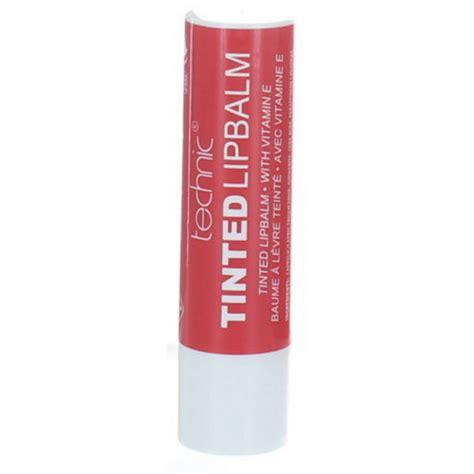 Yuskin Vitamin Lip Balm 3 5g technic vitamin e tinted lip balm cherry 3 5 g 163 0 95