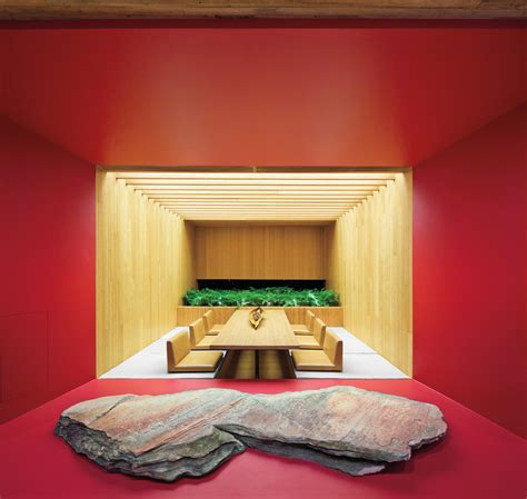 Interior Design Of Fame Photos by Isay Weinfeld 2016 Of Fame Inductee