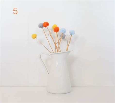 come fare i fiori di feltro come fare i fiori di feltro progetto di apple lace