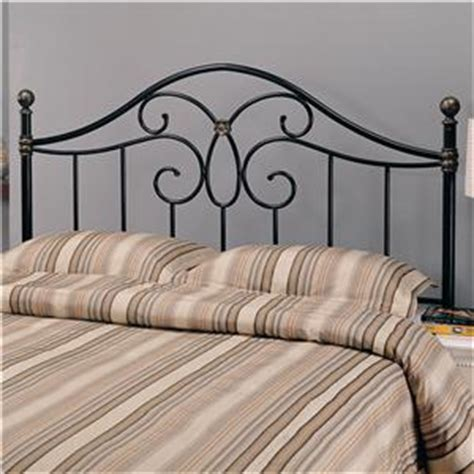 discount metal headboards iron beds and headboards iron beds by coaster